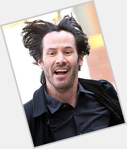 Keanu Reeves birthday 2015