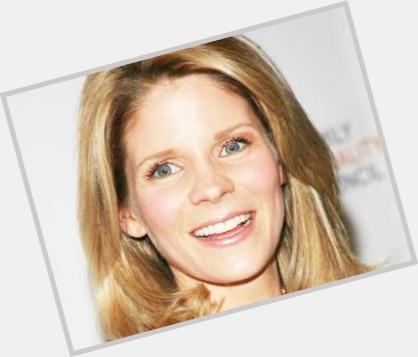 Kelli O Hara man crush 8