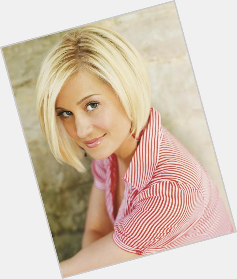Kellie Pickler birthday 2015
