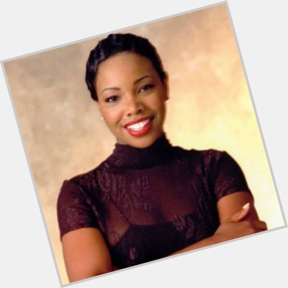 kellie shanygne williams sexy