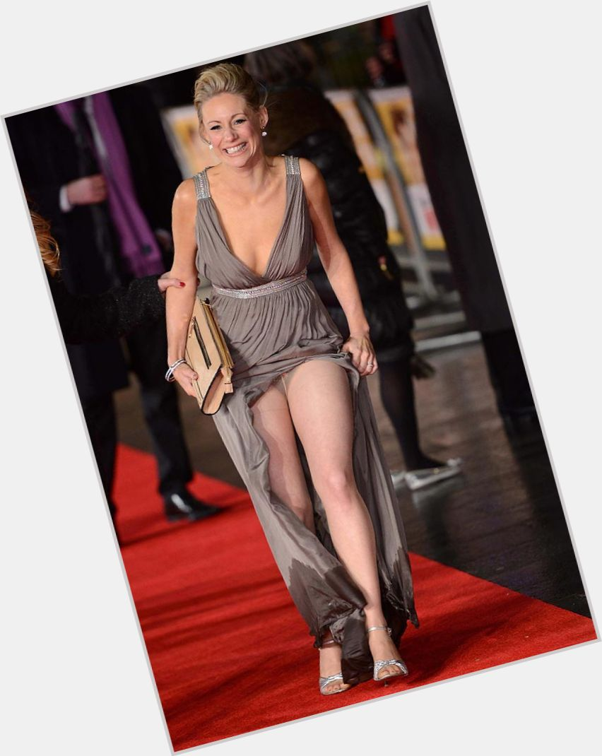 Kellie shirley nude Nude Photos 28