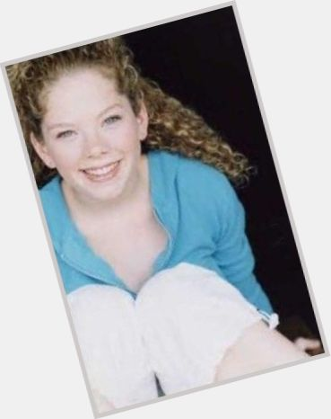 Kelsey Keel naked 976