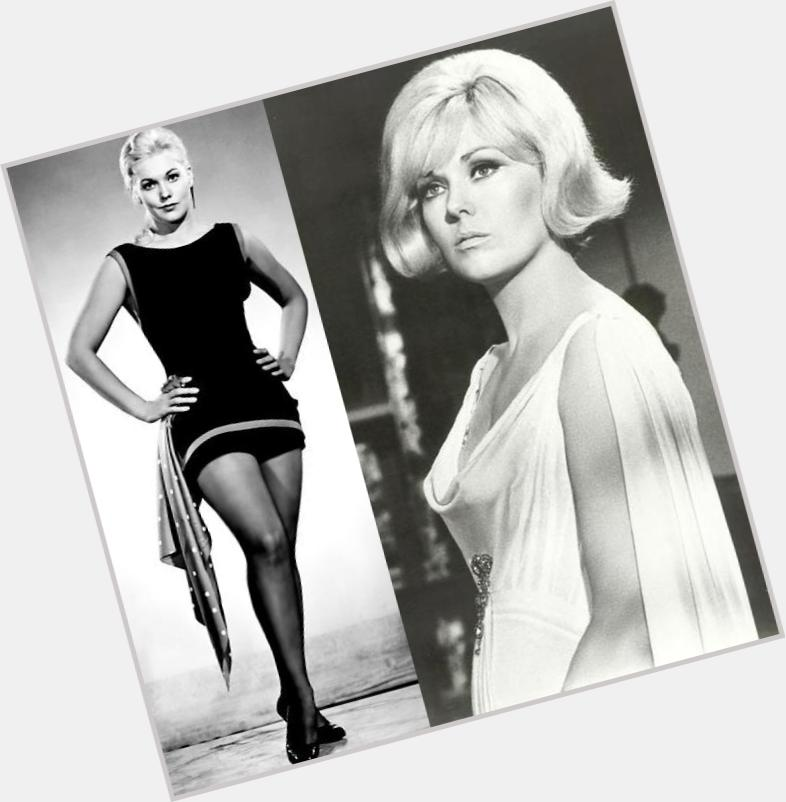 Kim Novak birthday 2015