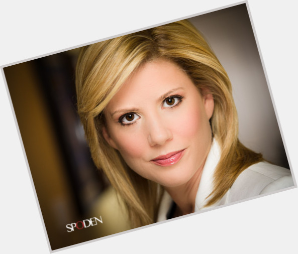 powers dating site Kirsten powers (born december 14, 1967) is an american author, columnist and political analyst she currently writes for usa today and is an on-air political analyst.