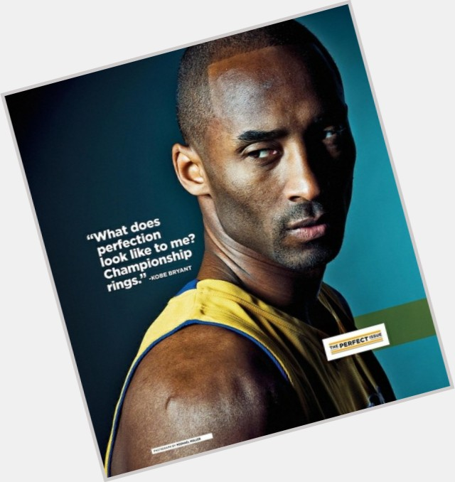 Kobe Bryant birthday 2015