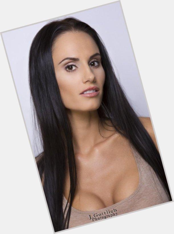 Kristen DeLuca nude 449