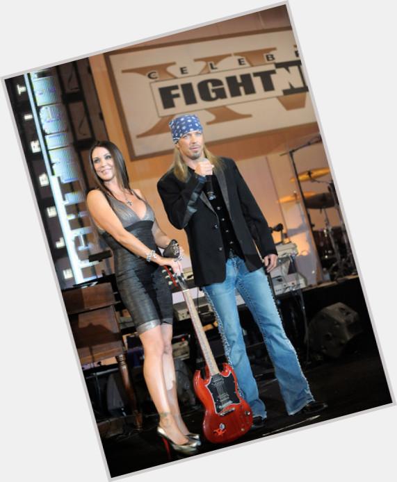 Lynn Delarosas Birthday Celebration | HappyBday.to
