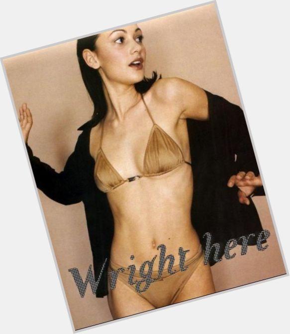 Kristy Wright nudes (18 photos) Selfie, YouTube, in bikini