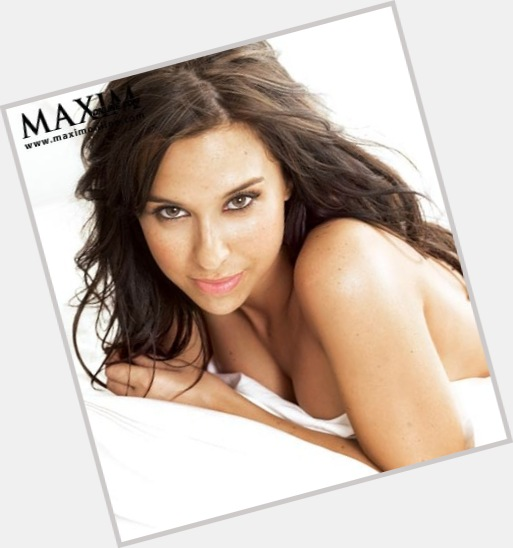 Lacey Chabert young 10