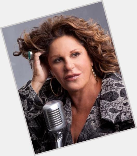 Lainie Kazan dating 9