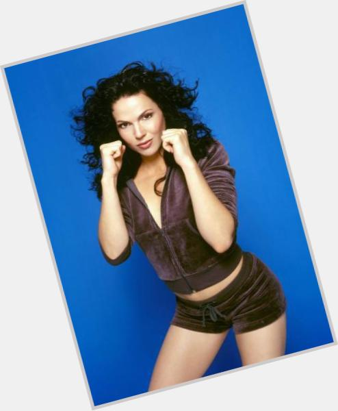 Lana Parrilla exclusive hot pic 7