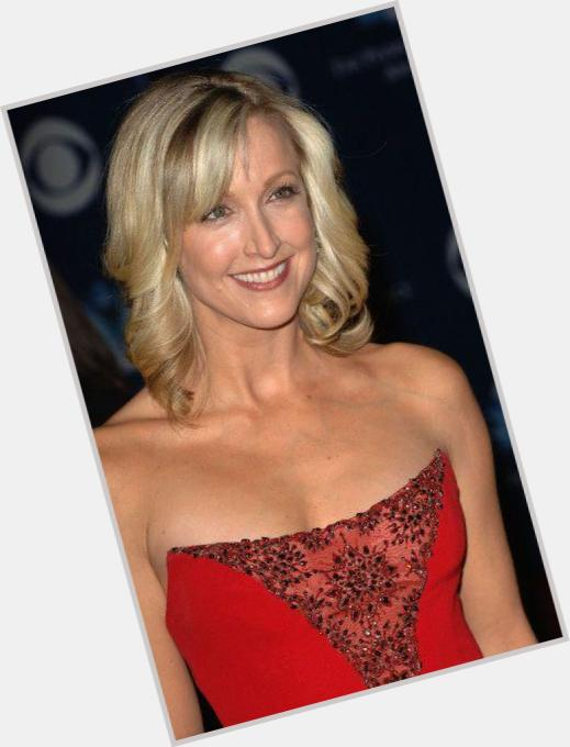 Lara Spencer birthday 2015