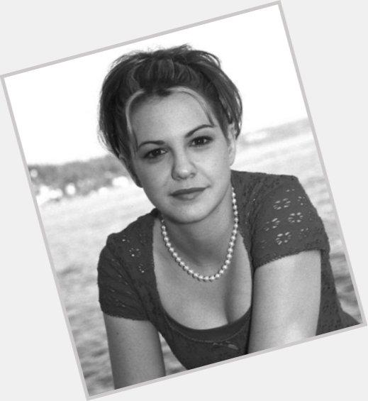 Larisa Oleynik fan page