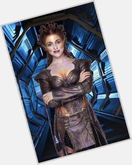 bertram dating Laura maureen bertram (born 5 september 1978) is a canadian actress best known for her role in andromeda as trance gemini.