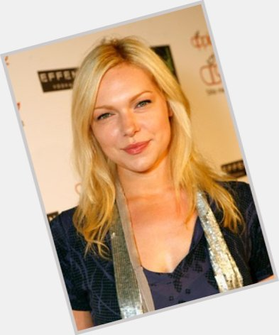 Laura Prepon birthday 2015