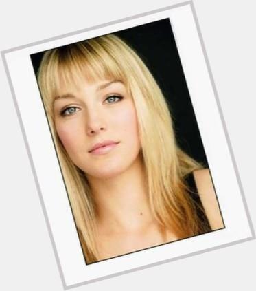 laura seay actress bio
