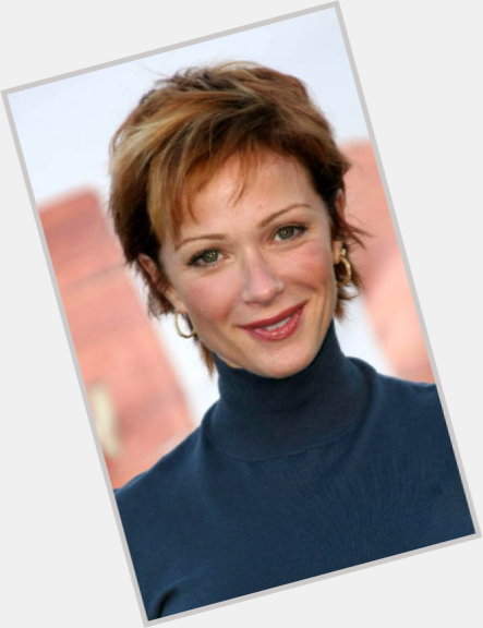 Lauren Holly birthday 2015