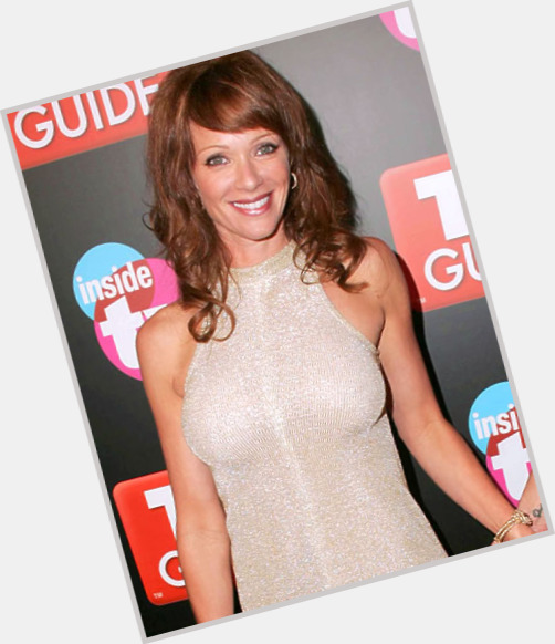 Lauren Holly George Greco Lauren holly new pic 6Lauren Holly George Greco