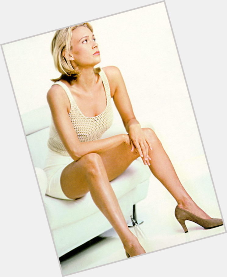 golaya-laurie-holden