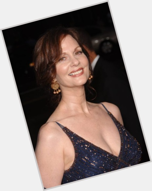 Lesley Ann Warren birthday 2015