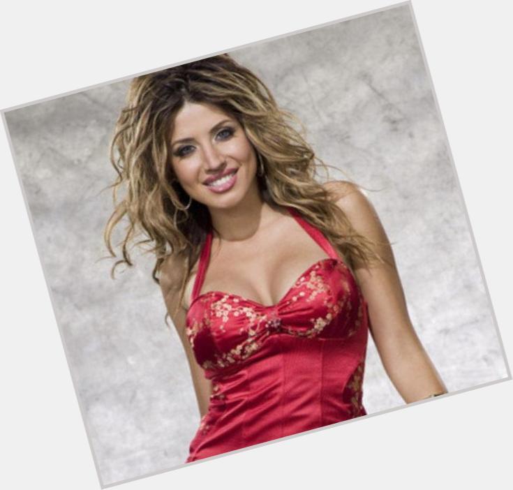 Leyla Milani Wedding Leyla Milani New Pic 6