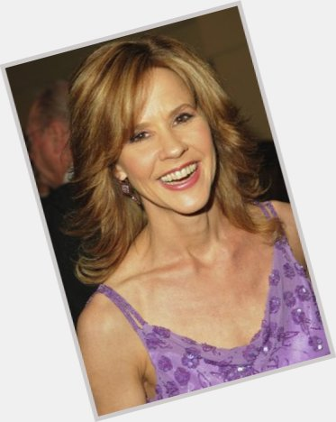 Linda Blair birthday 2015