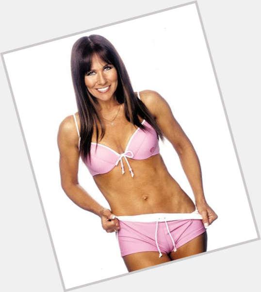 Linda Cristal Nude - Hot Girls Wallpaper