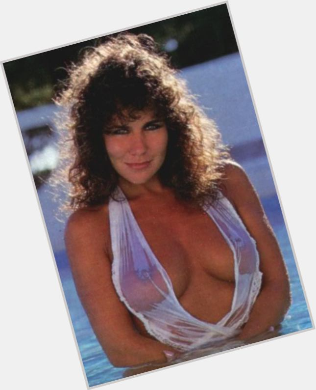 Can Linda lusardi nude and fucked but not