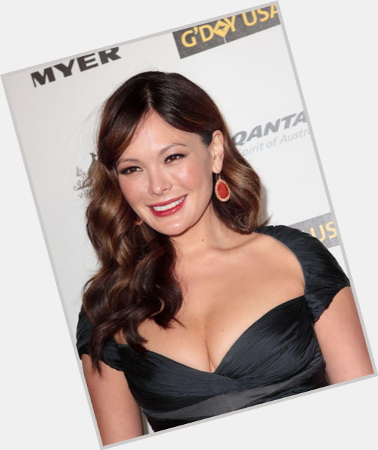 Lindsay Price young 3