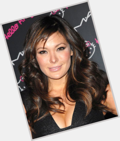 Lindsay Price young 7