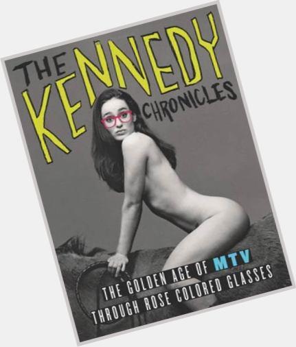 Lisa Kennedy Nude 17