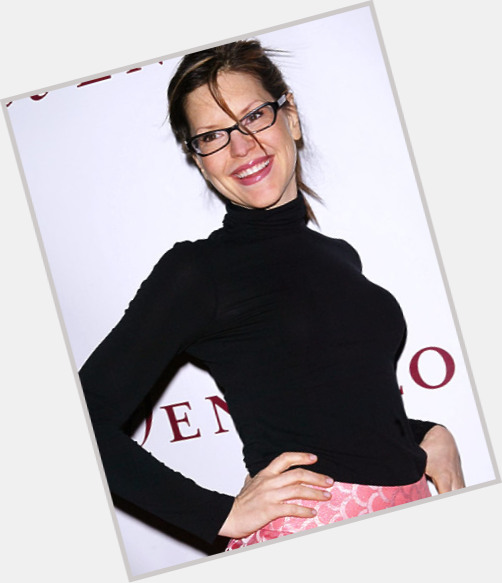 Lisa Loeb's Birthday Celebration   HappyBday to