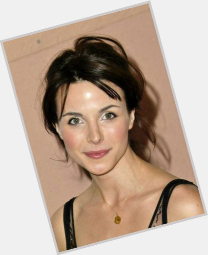 Lisa Sheridan birthday 2015
