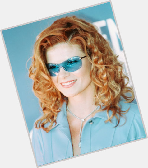 Lolita Davidovich Exclusive Hot Pic 3