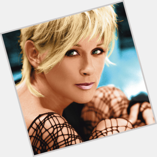 Lorrie Morgan birthday 2015