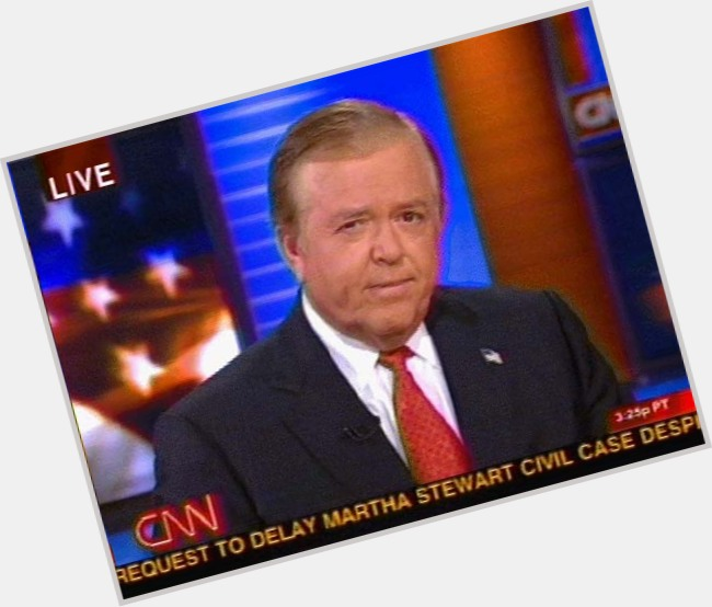 Lou Dobbs birthday 2015