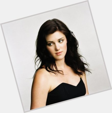Lucy Griffiths exclusive hot pic 10