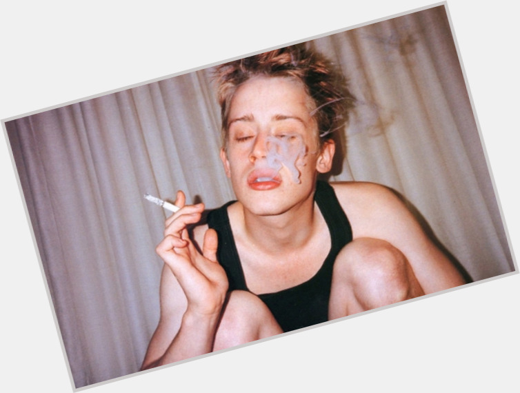 Macaulay Culkin birthday 2015