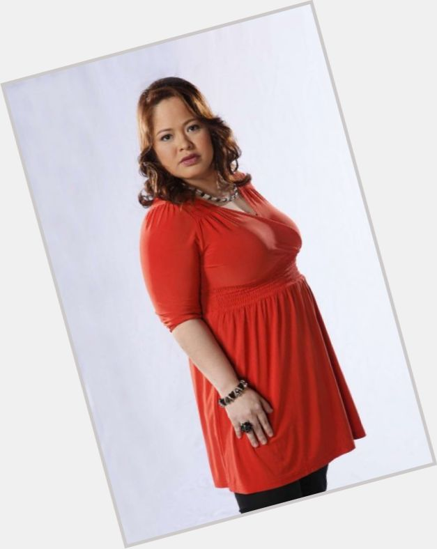 Hot Manilyn Reynes (b. 1972) naked (83 images) Pussy, Instagram, see through