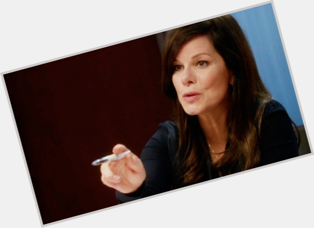 Marcia Gay Harden exclusive hot pic 10