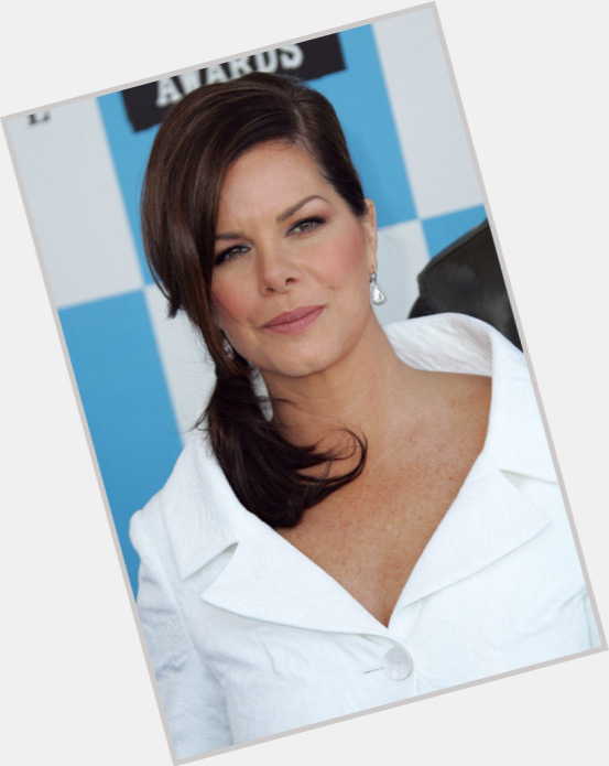 Marcia Gay Harden new pic 4