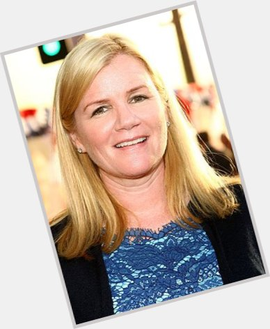 Mare Winningham dating 9