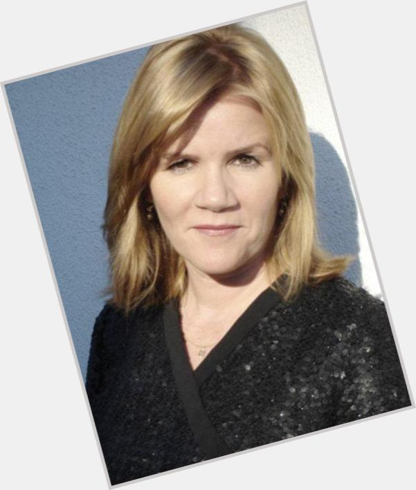 Mare Winningham full body 5