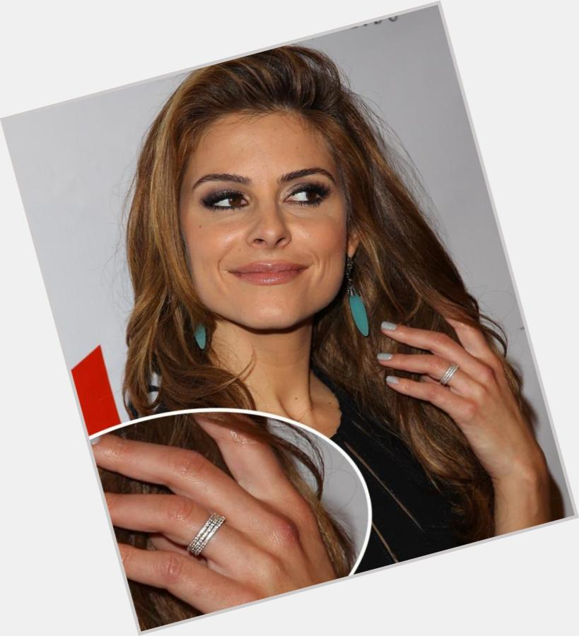 Maria Menounos birthday 2015