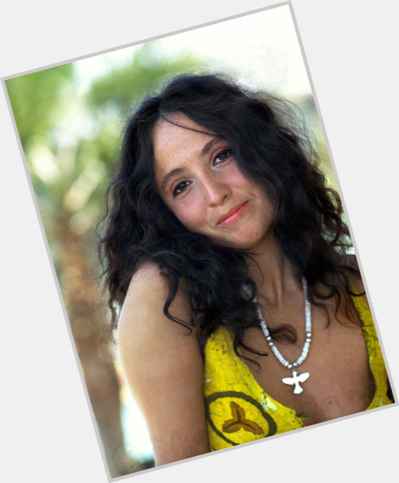 Maria Muldaur exclusive hot pic 5