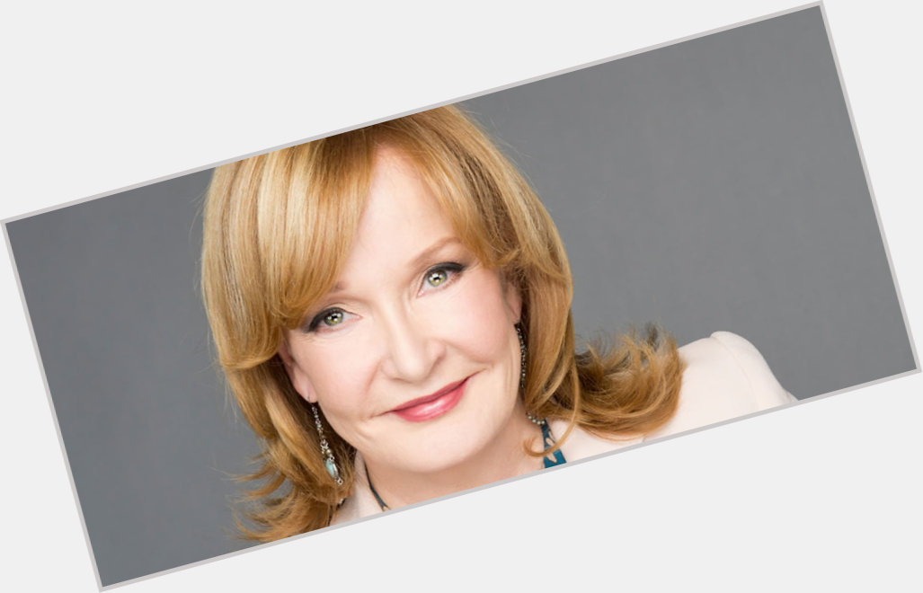 Marilyn Denis birthday 2015