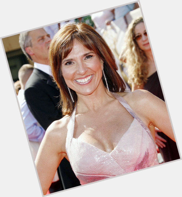 Full marilyn milian hot photos nude hair