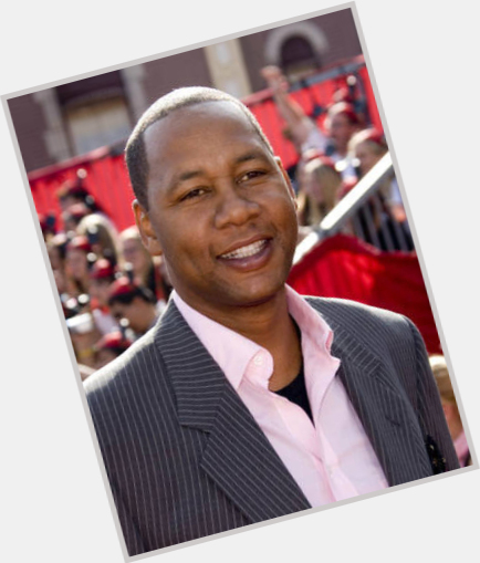Who is Mark Curry dating? Mark Curry girlfriend, wife
