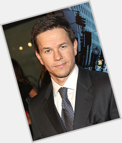 Mark Wahlberg birthday 2015