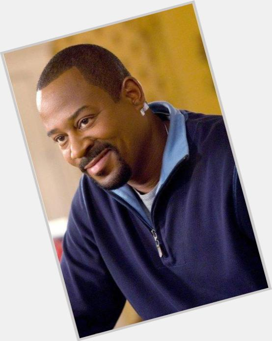 Martin Lawrence exclusive hot pic 3